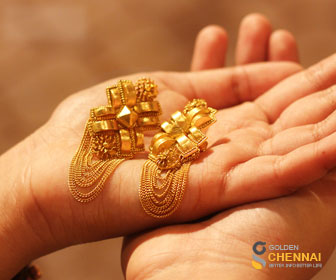 gold rate in nagercoil live gold price in nagercoil