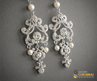 Silver Rate In Hosur