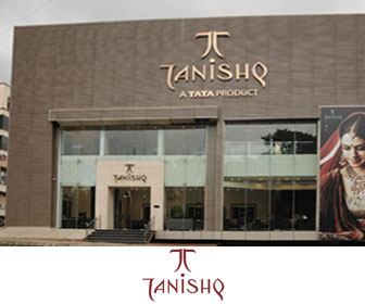 Tanishq Gold Rate Today Gold Rate In Tanishq Jewellery