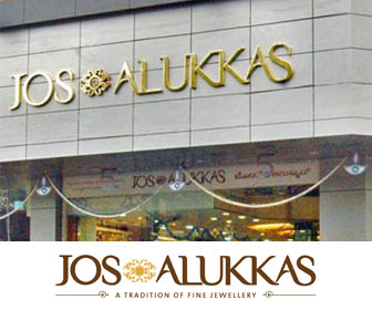 Jos Alukkas Gold Rate Today Gold Rate In Jos Alukkas