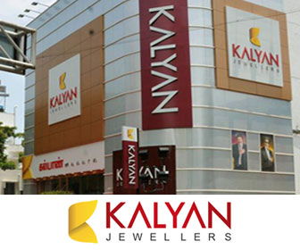 Kalyan Jewellers Gold Rate April 2019