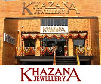 Khazana Gold Rate Today Gold Rate In Khazana Jewellery