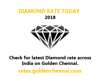 amazon store online diamond joyalukkas set jewellery gold in rate and yellow india eleganza collection diamonds buy dp prices at low uncut